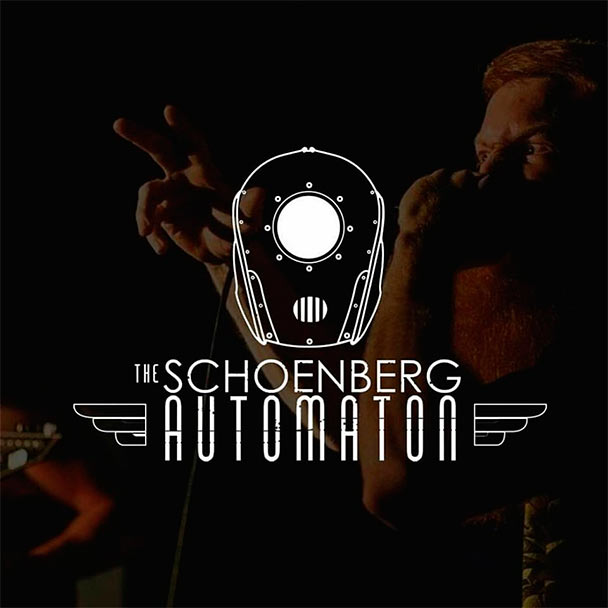 TheSchoenburgAutomaton2