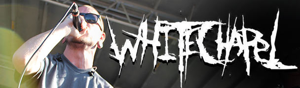 Whitechapel4