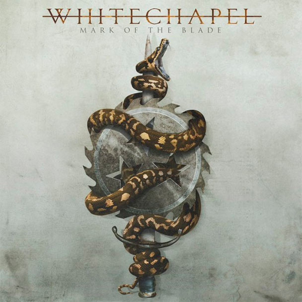 Whitechapel6
