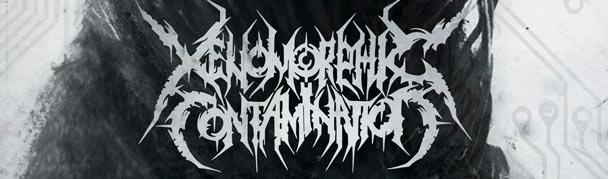 XenomorphicContamination