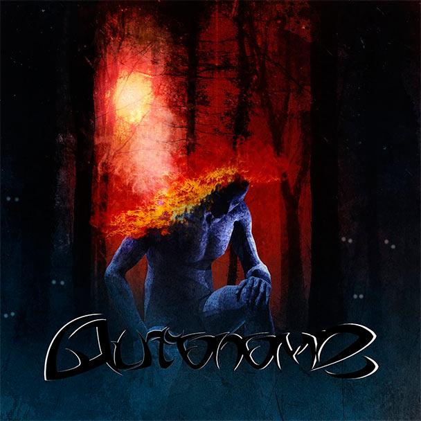Autonome2