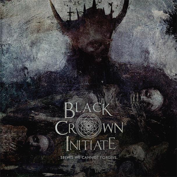 BlackCrownInitiate2