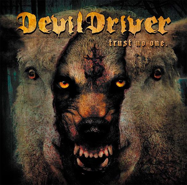Devildriver2
