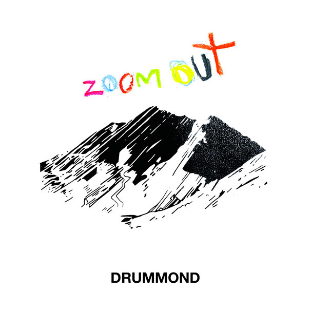 Drummond4