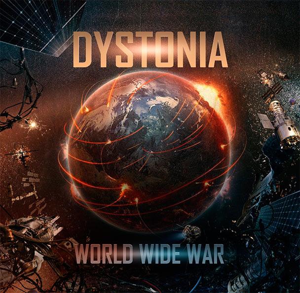 Dystonia2