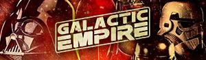 GalacticEmpireSM3
