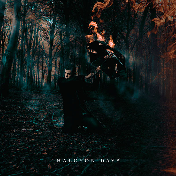 HalcyonDays2
