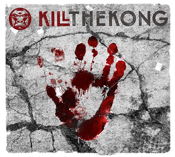 KillTheKong2