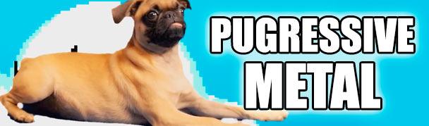 PugressiveMetal
