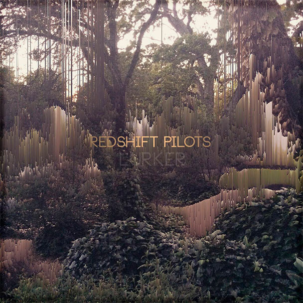 RedshiftPilots2