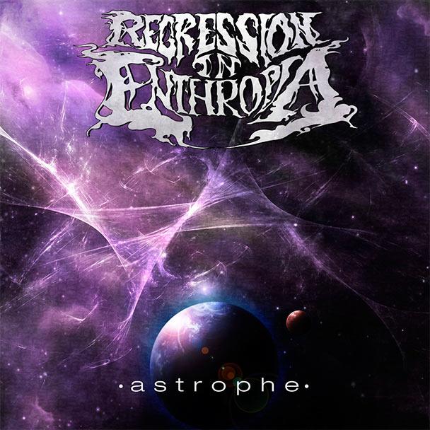 RegressionInEnthropia2