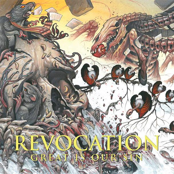 Revocation3