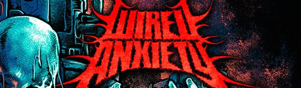 WiredAnxiety