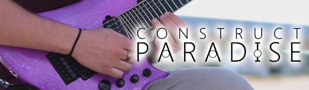ConstructParadise3