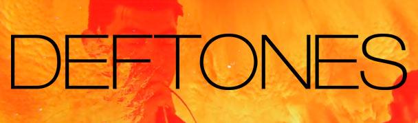 Deftones12