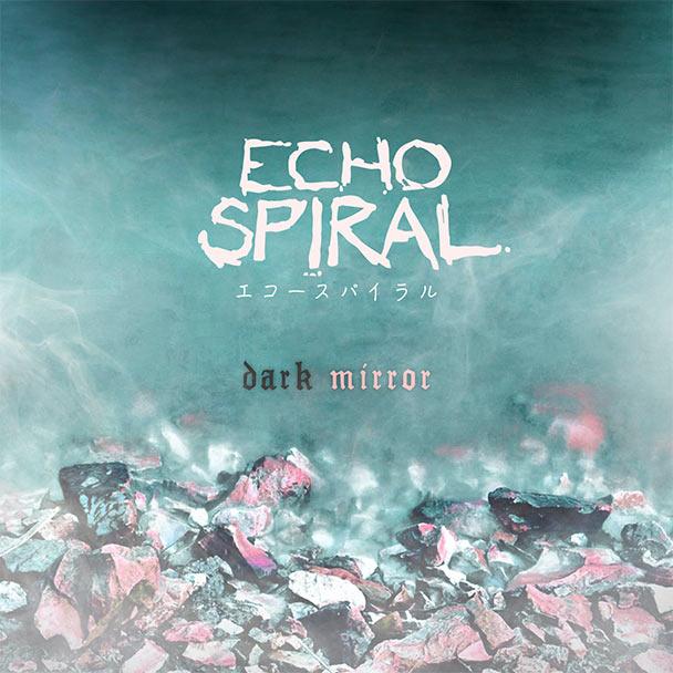 EchoSpiral2