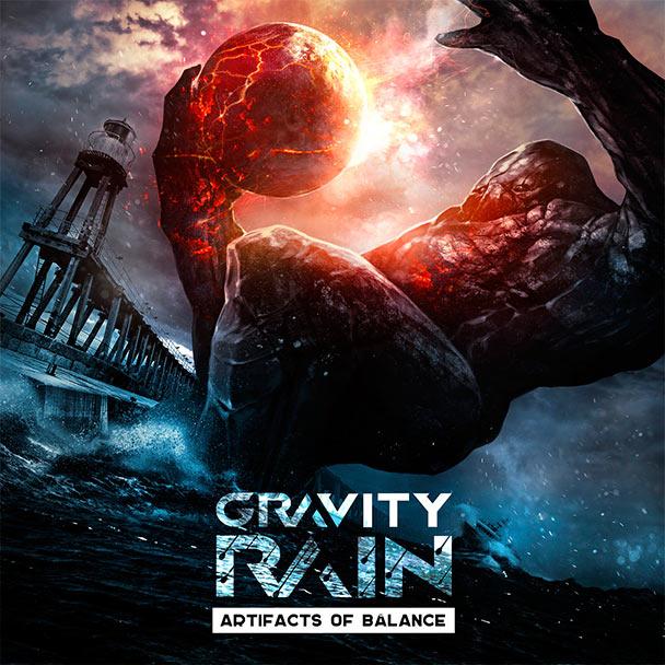 GravityRain2