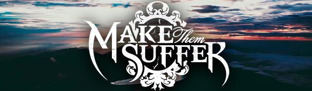 MakeThemSuffer