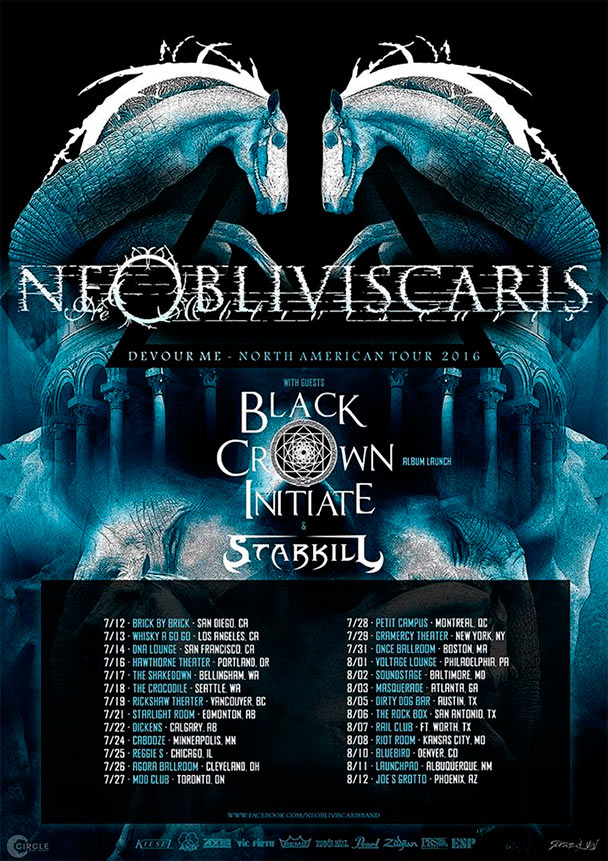 NeObliviscaris3
