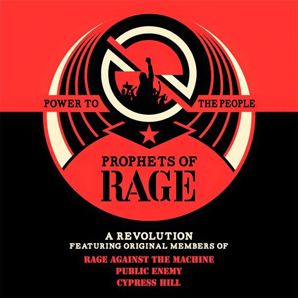 ProphetsOfRage5