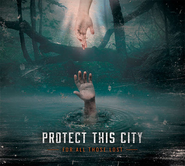 ProtectThisCity2
