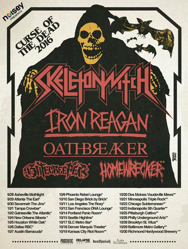 Skeletonwitch3