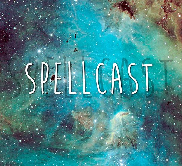 Spellcast2