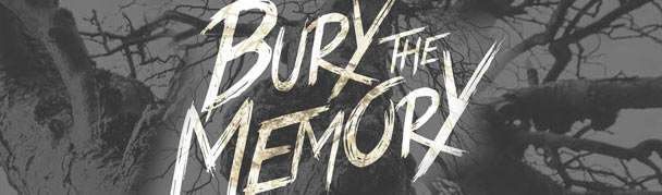 BuryTheMemory