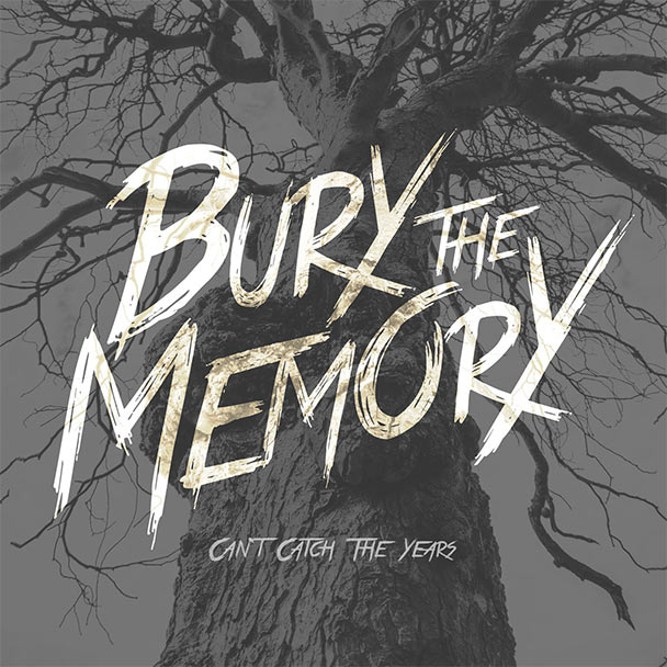 BuryTheMemory2
