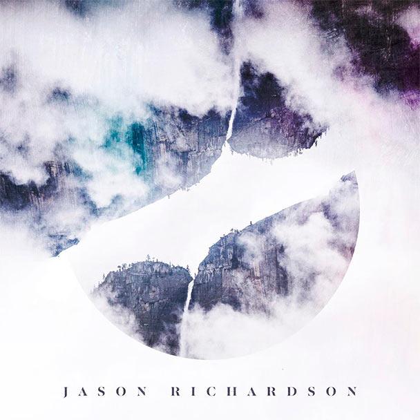 JasonRichardson4
