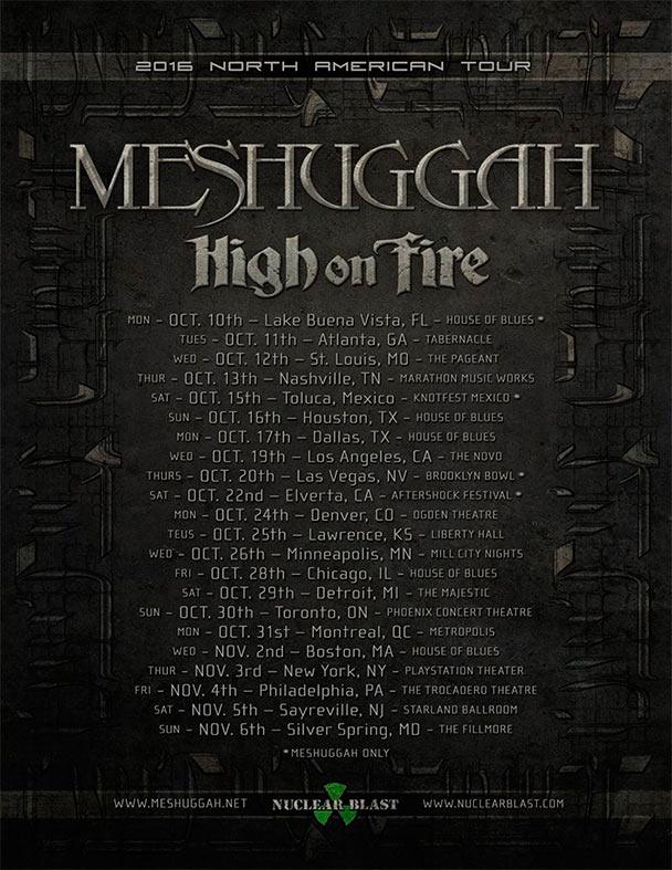 Meshuggah5