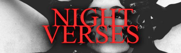 NightVerses