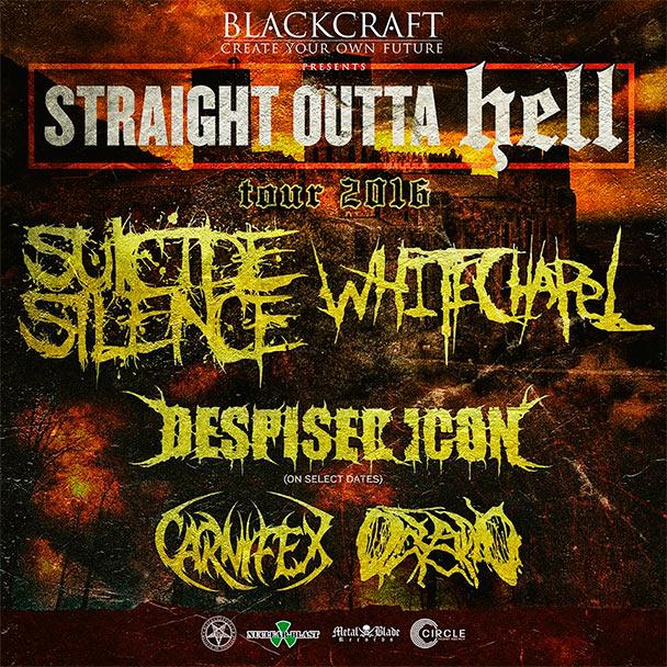 SuicideSilence3