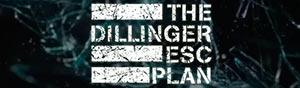 TheDillingerEscapePlanSM