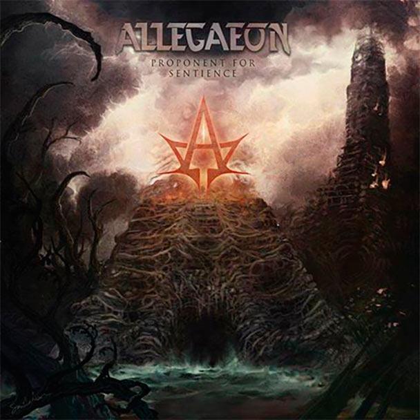 Allegaeon3