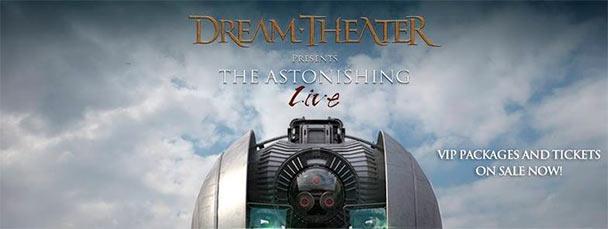 DreamTheater4