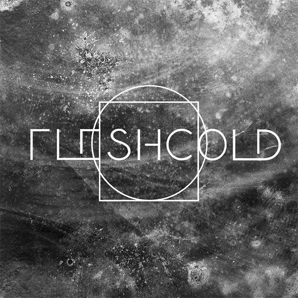 Fleshcold2