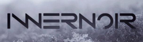 Innernoir