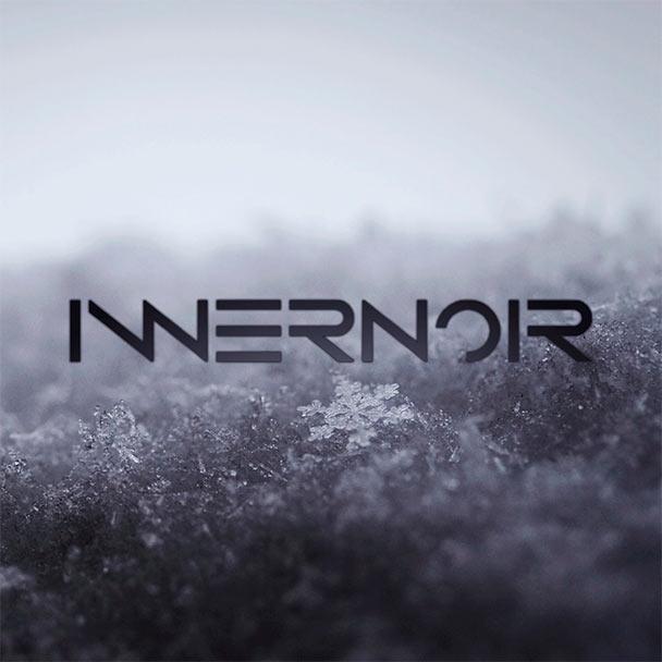 Innernoir2