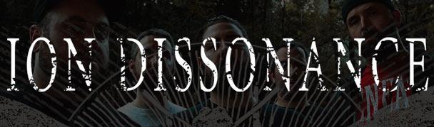 IonDissonance2