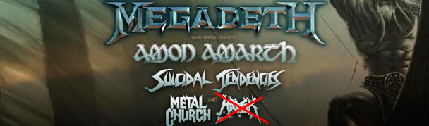 Megadeth7