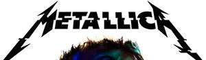 MetallicaSM2