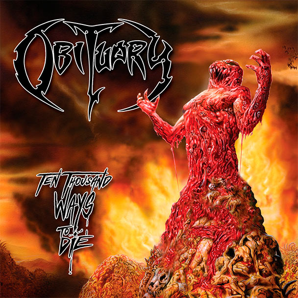 Obituary4