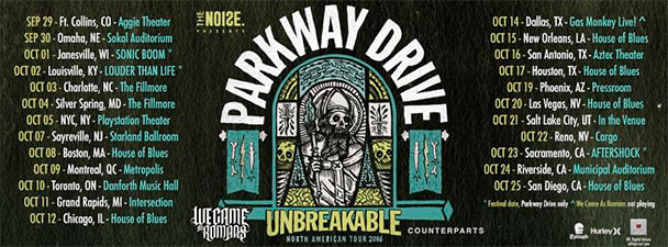 ParkwayDrive2