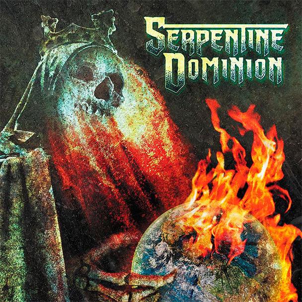 SerpentineDominion2