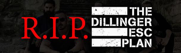 TheDillingerEscapePlan2