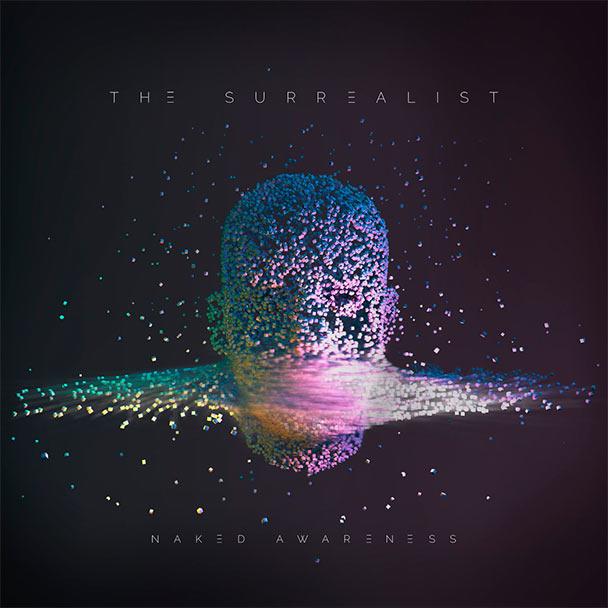 TheSurrealist2
