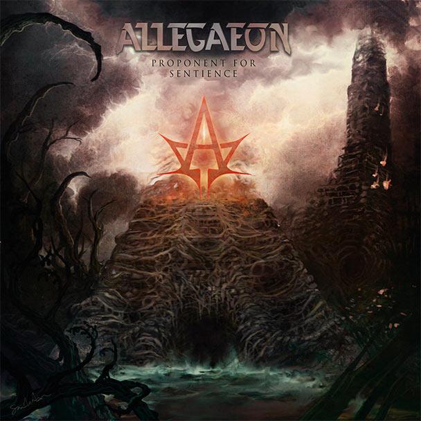 allegaeon5