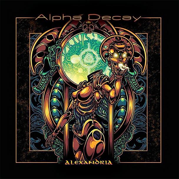 alphadecay2