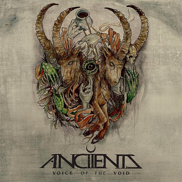 Anciients2